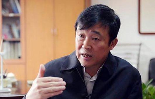 梁小虹:做了十年政协委员没过瘾
