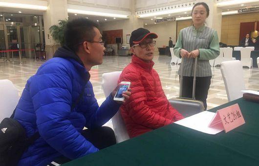 巩汉林:今年关注向海外传播中国文化