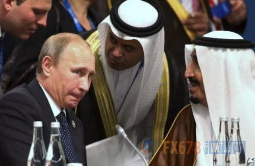 但今年3月和4月,俄罗斯石油产量均超出配额。俄罗斯能源部的数据显示,今年4月,俄罗斯石油产量达到1097万桶/日,与3月持平,已连续两个月高于OPEC减产协议规定的配额。