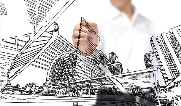 新政后的成都楼市:一二手房价格现倒挂,迟到开发商错失机会