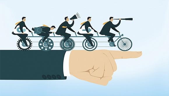 真融宝吴雅楠:网贷行业需被纳入监管合规框架 回归风控本质
