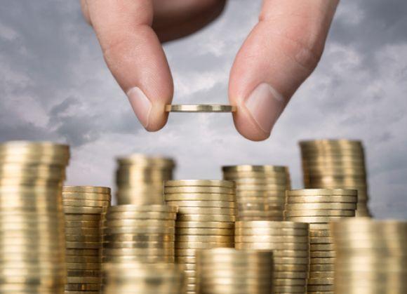 专家:财政不积极,货币不稳健 徐忠点破了一层窗户纸
