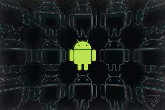 谷歌CEO:欧盟裁定将打破平衡Android免费模式或终结