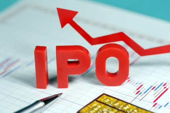 致CEO的一封信:IPO只是开始