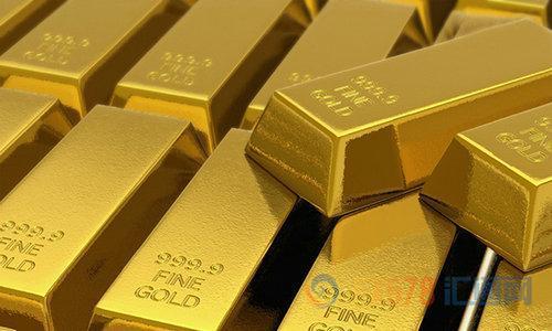 贸易局势缓和黄金随众金属回升 后市等待美联储发声