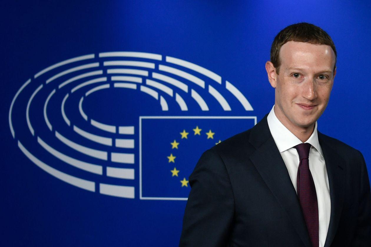 Facebook麻烦远未结束:关闭广告工具将丧失第三方数据