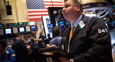 美股周一开盘大致平走 拼多多一度跌11%