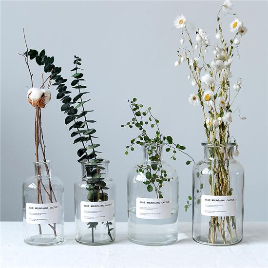 """这只比花还美的花瓶 连娱乐圈""""设计大拿""""井柏然都爱!"""