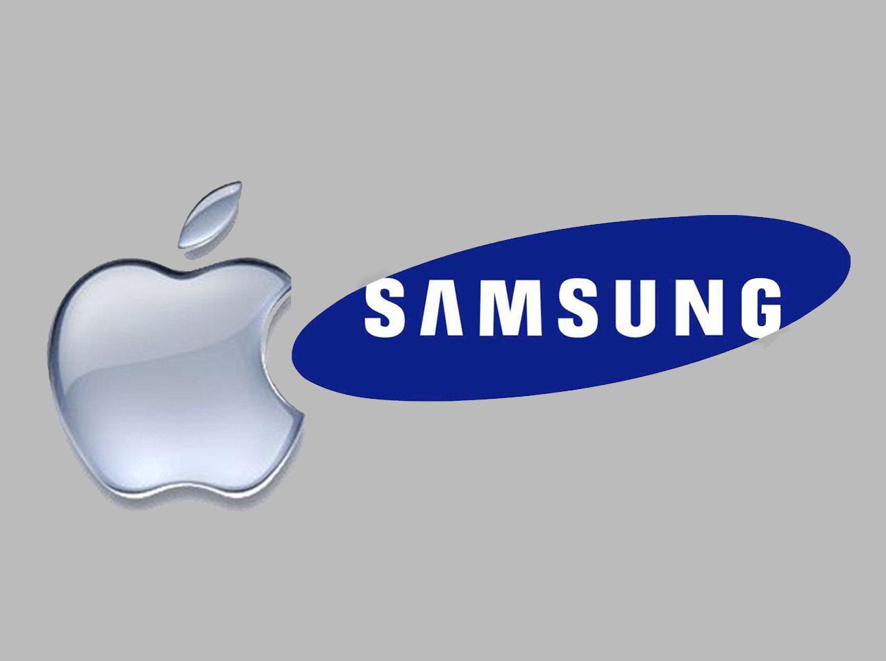 三星苹果Q2业绩大比拼:营收、盈利相差无几