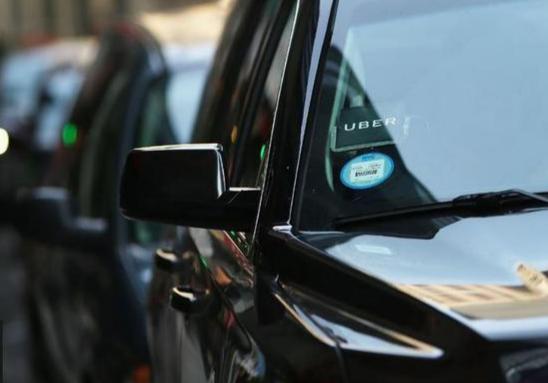 纽约出台新规限制网约车数量 停发新车牌照一年