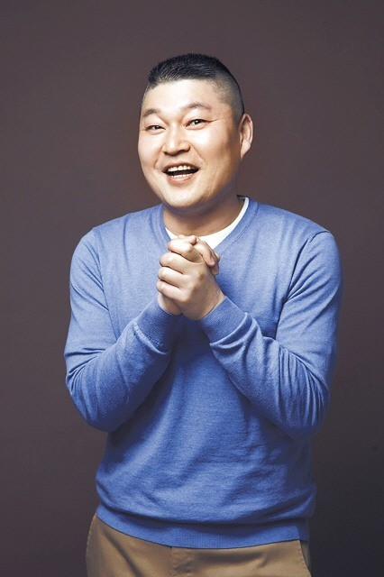韩国主持人姜虎东父亲因病去世 将举行非公开式葬礼