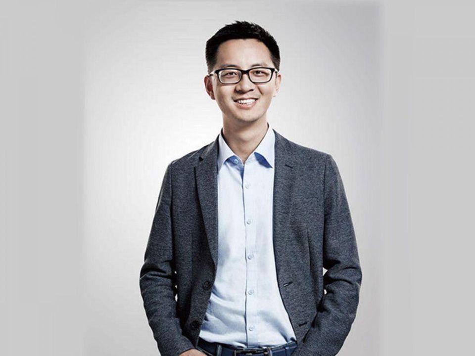 氪空间誓在中国战胜WeWork:更了解本土市场