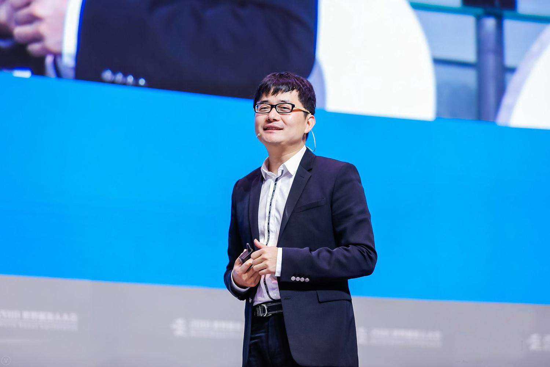 对话猎豹CEO傅盛:如果产品不是真有用,把公司关门我也认