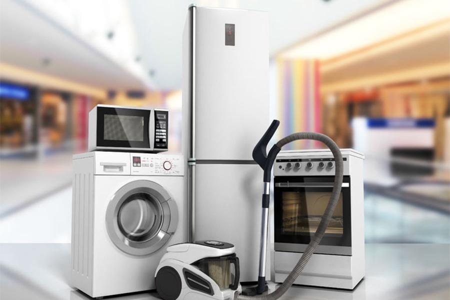 家电,家居,家用电器,厨电行业,转型升级