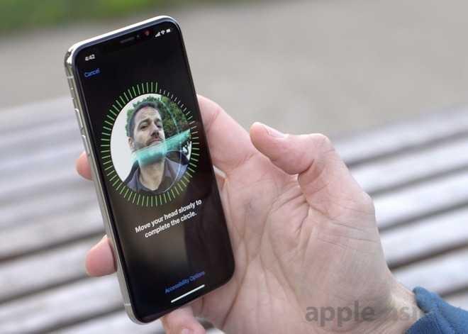 未来每部iPhone或需支付21美元5G专利费 主要在高通