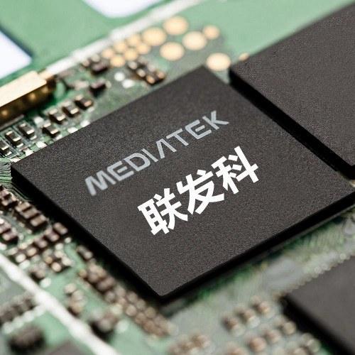 """国产芯片厂商中,谁最有可能成为""""中国式的高"""