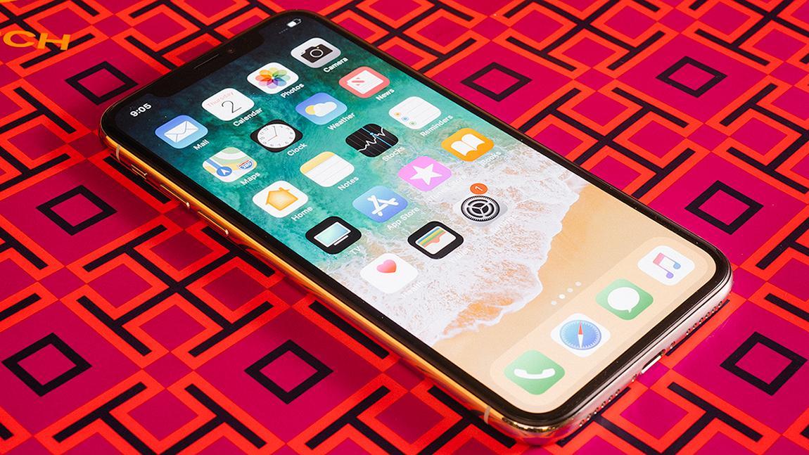 今年三款新iPhone剧透:沿袭去年设计 高端专注速度升级