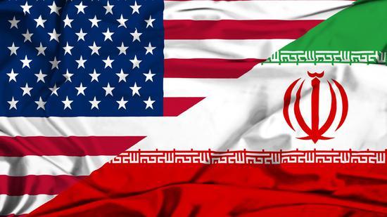 美伊两国对簿海牙 伊朗呼吁暂时取消制裁