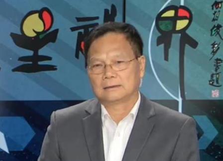 运动汇|曝蔡振华卸任总局副局长 梅西:C罗是世界最佳之一