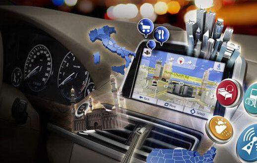 互联网能造手机 也能造车吗?