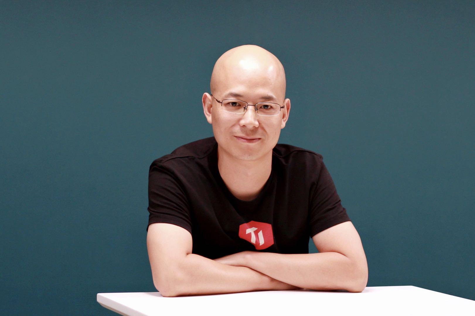 数据库公司PingCAP 完成 C 轮 5000 万美元融资