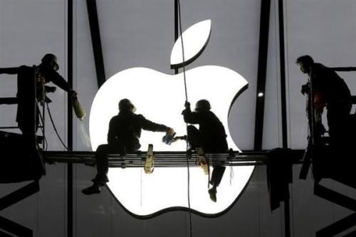 美国为何生产不了iPhone 外媒:没有制造工艺