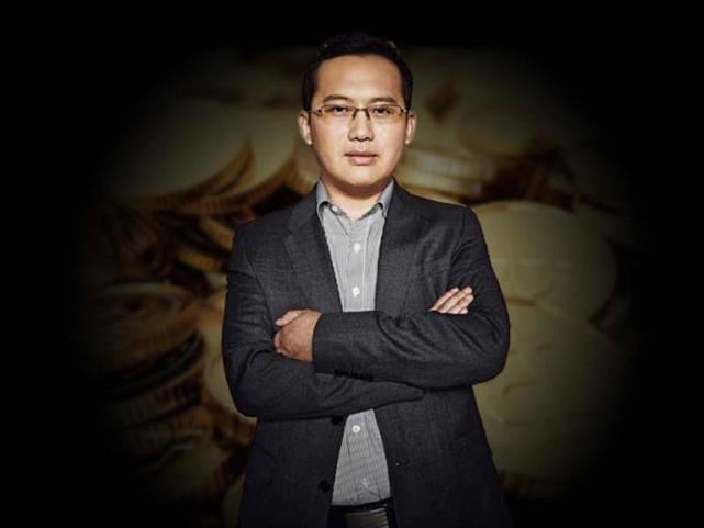上海警方:正依法对徐明星进行调查 报案材料将移交北京警方