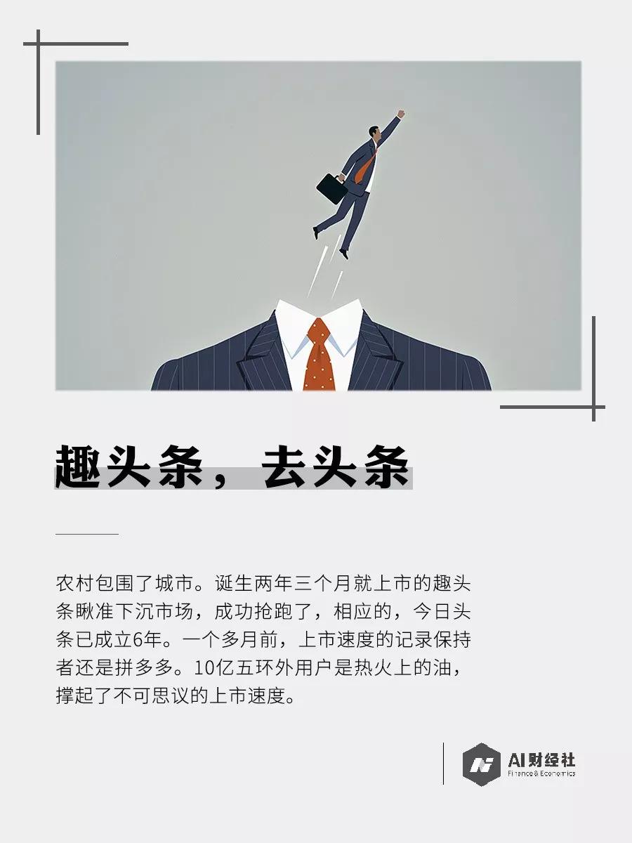 较第一季度(32.5min)增长了45.5%-新闻头条5dainban