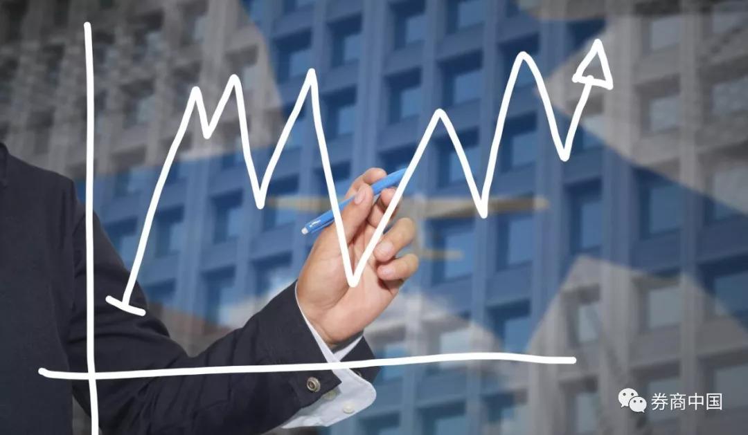 """下半年经济关键词""""稳投资""""""""要这样稳 发改委给出四大明确表述"""