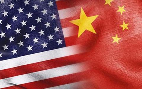 中国军力无法阻美挑衅 但足以使其不敢越过底线