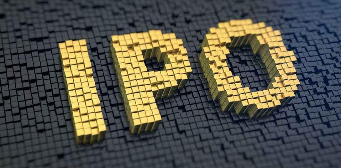 今年5起中国独角兽IPO交易 16位大佬进账约3300亿