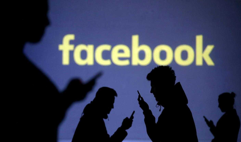 路透:Facebook未遵守欧盟消费者规则 面临制裁