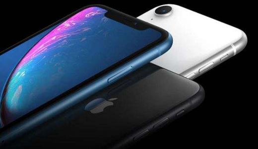 京東盯上了新iPhone的售后生意,想讓你手機壞了不維修只換新