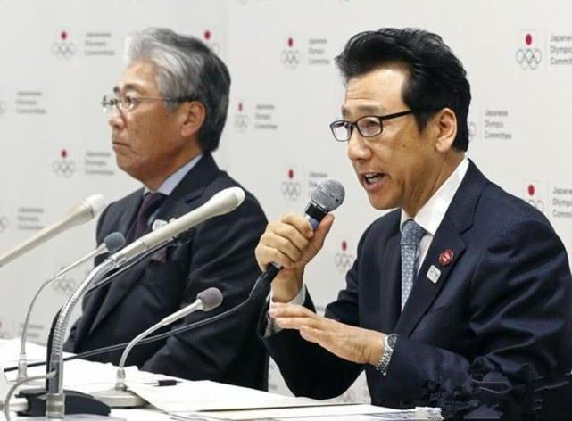 札幌因地震灾害放弃申办2026冬奥 获国际奥委会谅解