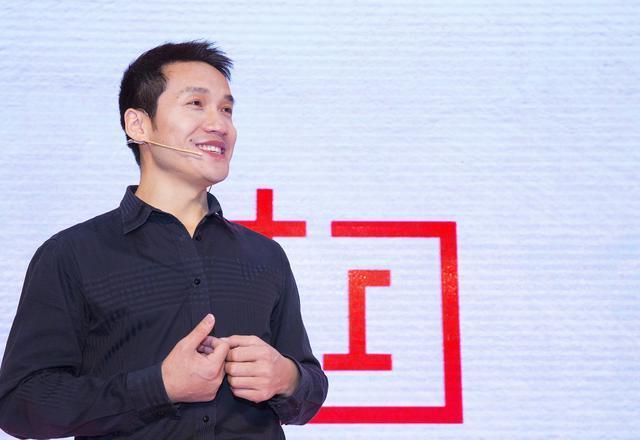 刘作虎宣布一加将发布智能电视 和手机一样只做旗舰