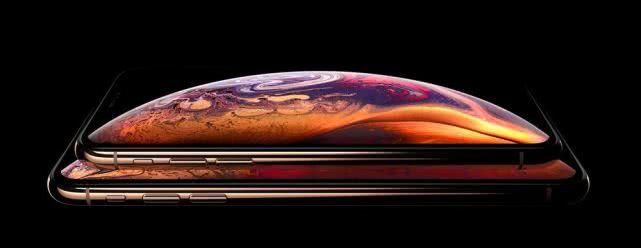 iPhoneXS/XS Max正式开卖 全线破发降价潮已开启