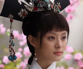 郑晓龙谈《甄嬛传》:皇帝根本不可能有真正的爱情