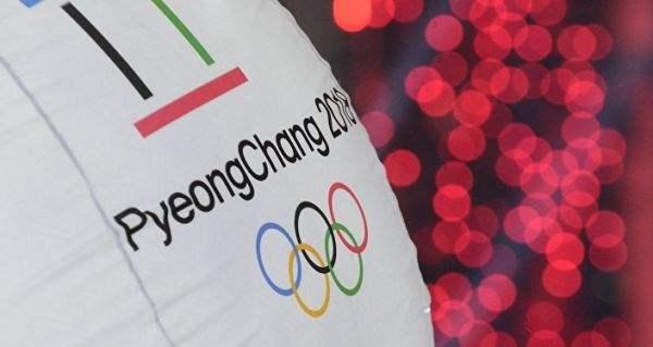 平昌冬奥会盈余5500万美元 韩冬奥组委主席高兴坏了
