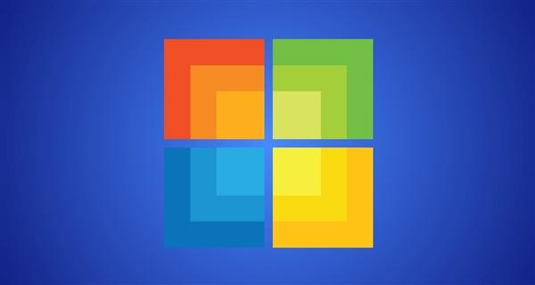 Edge浏览器被爆高危漏洞受控电脑可执行任意命令