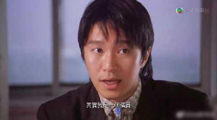 《喜剧之王2》已经开拍?王宝强