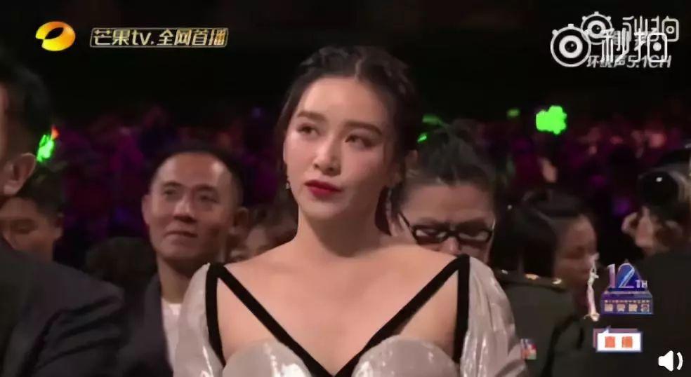 阚清子新恋情被曝 男方系《快乐男声》出道的谢彬彬!