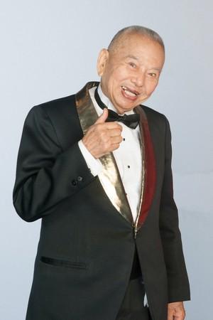 相声大师吴兆南举办告别式 弟子侯冠群等赴美悼念