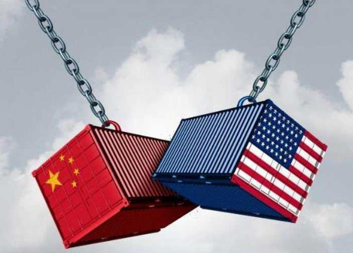 贸易保护主义是贻害世界的经济思潮和政策实践