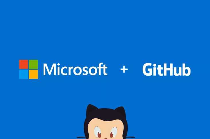 微软完成75亿美元收购代码平台GitHub 后者独立运营
