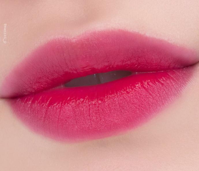 别再diss尹恩惠的颜了 光是经典想你唇就足够惊艳
