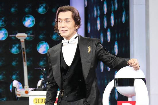 芮城新闻:李咏曾因压力吃安眠药 离开央视不纠结
