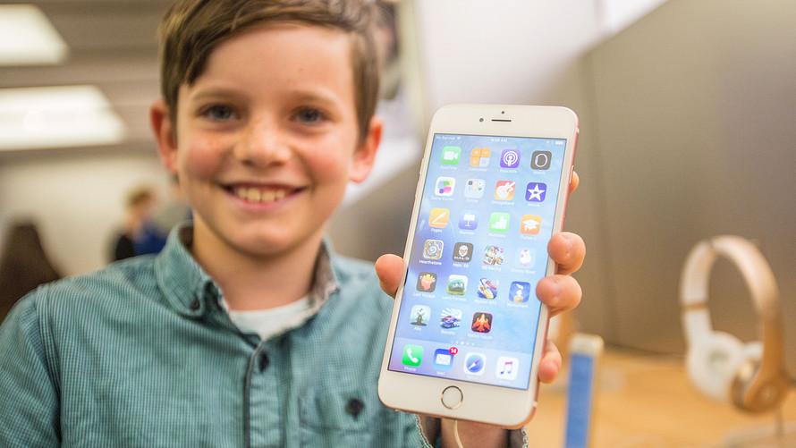 果粉一生使用iPhone要付出多高代价?30万美元