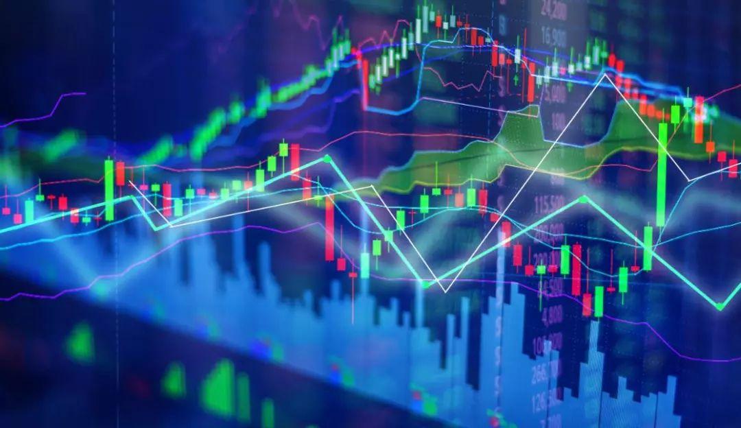 美股回购十年大潮完整解析:逆天回购伴随美股最长牛市!
