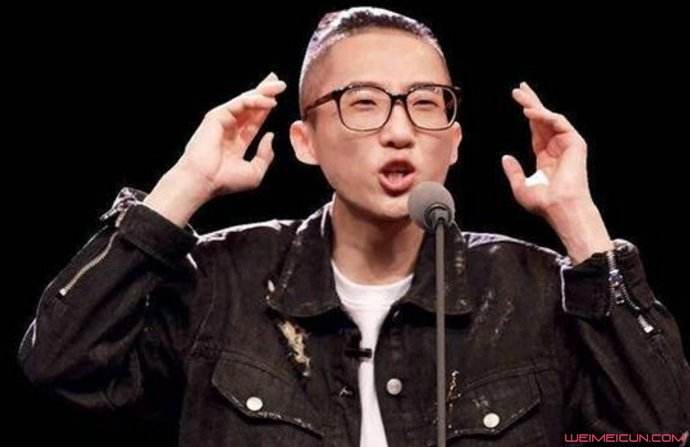 池子发声明回怼吴亦凡粉丝:我哪句话错了就让我道歉