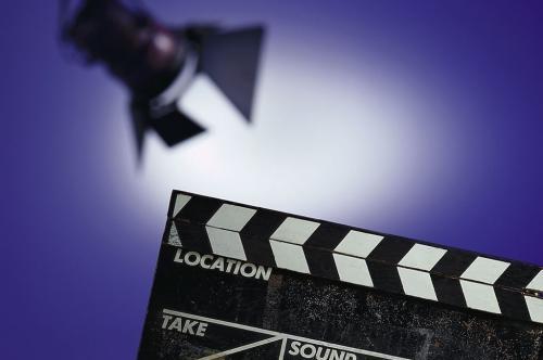 国家广电总局:全部演员片酬不能超过成本40% 严控儿童亲子类节目